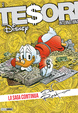 Cover of Tesori international n. 2