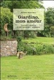 Cover of Giardino, mon amour