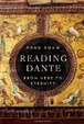 Cover of Reading Dante