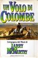 Cover of Un volo di colombe