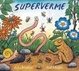 Cover of Superverme