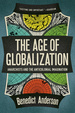 Cover of The Age of Globalization
