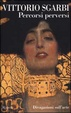 Cover of Percorsi perversi