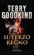 Cover of Il terzo regno