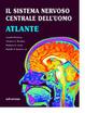 Cover of Il sistema nervoso centrale dell'uomo