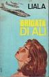 Cover of Brigata di ali