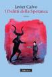 Cover of I delitti della speranza