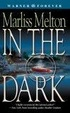 Cover of In the Dark