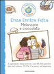 Cover of Melanzane e cioccolato