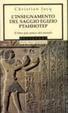 Cover of L'insegnamento del saggio egizio Ptahhotep