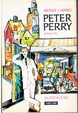 Cover of Peter Perry
