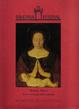 Cover of Donna Mater: voci erranti del mondo