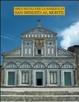 Cover of Dieci secoli per la Basilica di San Miniato al Monte