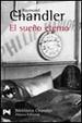 Cover of El sueño eterno