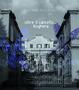 Cover of Oltre il cancello... Voghera