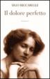Cover of Il dolore perfetto