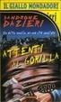 Cover of Attenti al gorilla