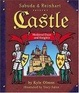 Cover of Castle