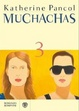 Cover of Muchachas - Vol. 3