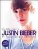 Cover of La mia storia. Justin Bieber. Primo passo verso l'eternità