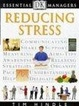 Cover of Reducing Stress
