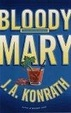 Cover of Bloody Mary