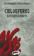 Cover of Cielo e ferro