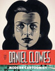 Cover of The Art of Daniel Clowes