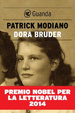 Cover of Dora Bruder