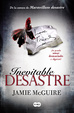 Cover of Inevitable desastre