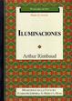 Cover of Iluminaciones