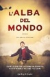 Cover of L'alba del mondo