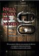 Cover of Nella pancia del mostro