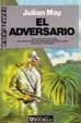 Cover of El adversario