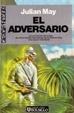 Cover of El adversario