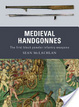 Cover of Medieval Handgonnes