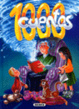 Cover of 1000 Cuentos