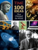 Cover of TIME 100 Ideas that Changed the World