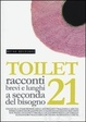 Cover of Toilet 21