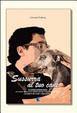 Cover of Sussurra al tuo cane. Etopsicocinologia: un nuovo approccio per educare e risolvere i problemi dei nostri migliori amici