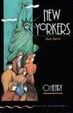 Cover of New Yorkers