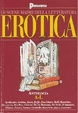 Cover of Le scene madri della letteratura erotica - Vol. 1