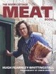 Cover of The River Cottage Meat Book