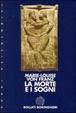 Cover of La morte e i sogni