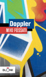 Cover of Doppler