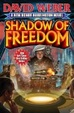 Cover of Shadow of Freedom