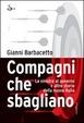 Cover of Compagni che sbagliano