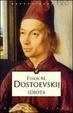 Cover of L' idiota