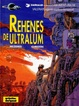 Cover of Rehenes de Ultralum