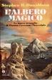 Cover of L' albero magico